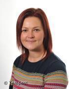 Tadpole Nursery Class Manager - Mrs Tasha Evans