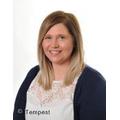 Puffins Teaching Assistant - Mrs Belinda Adams