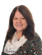 Mrs Caron Gray - Extended Schools Manager