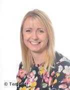 2 Year Old Unit Manager - Mrs Hayley Davies