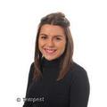 Y2 Teacher - Miss Kirsty Miller