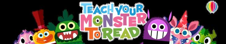 https://www.teachyourmonstertoread.com/