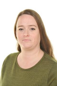 Alice Fraser, Teaching Assistant