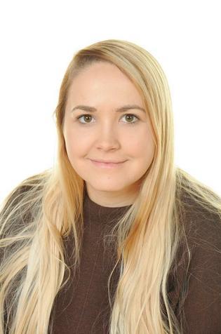 Charlotte Bremner, Cleaner