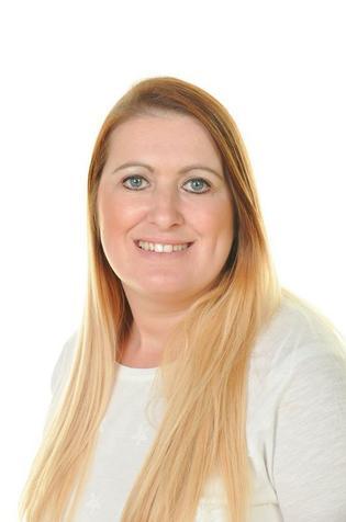 Leanne Turner Nursery Educator