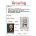 Art- Drawing