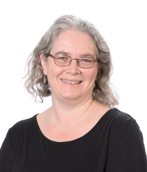 Mrs S Jennings - Year 1/2 Teacher (Beech)