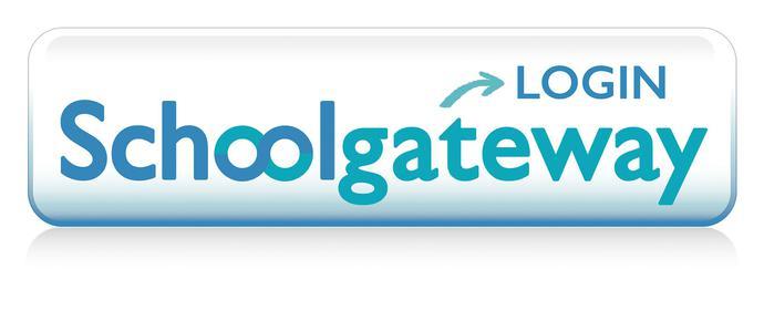 Link to Schoolgatway