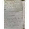 Aarnav has written some fabulous instructions.