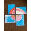 Poppy creations