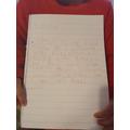 Macaulees amazing writing!!