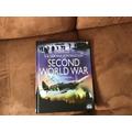 Yoshua has written a book review (see below)