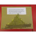 Will's pyramid