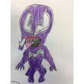 Alfie E's Venom.JPG
