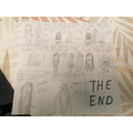 Emilia's Comic Strip.jpg