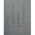 Zach's Maths 2.JPG