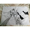 Emilia's Castle.jpg