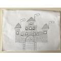 Isaac's Castle.jpeg