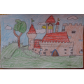 Zach's Castle.JPG