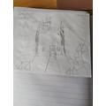 Alfie's castle