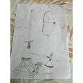 Emilia's Weaponry Drawing.jpg