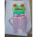 Kiah's Mr Toad.jpg