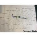 Summer's English.jpg