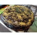 Emilia's Chocolate Cake.jpeg