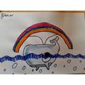 Dylan's Whale.jpg