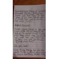 Zach's Mary Anning Report 2.JPG