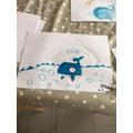 Malachy's World Record Whale.jpeg