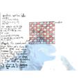 Cassian's Maths Game.jpeg