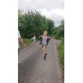 Zach Running.JPG