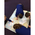 Finding Wincanton on a map