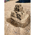 Emilia's Sandcastle.jpg