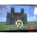 Cassian's Minecraft Castle.jpg