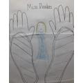 Miss Reakes