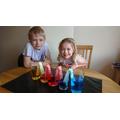 Zach's Science Experiment Part 5.JPG