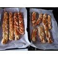 Tegan - Yummy Bakes