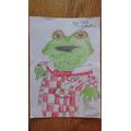 Zach's Mr Toad.jpg