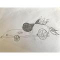 Jack W's Car.jpeg