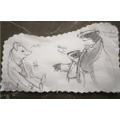Kiah's Drawings.JPG