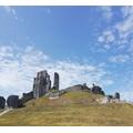 Corfe Castle 2.jpg