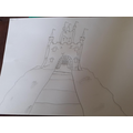 Dylan's Castle.jpg