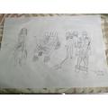 Emilia's Drawing.jpg