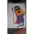 Louie's Superhero.jpg