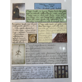 Thomas' Mary Anning report