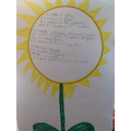 Millie's Poem