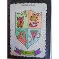 Kiah's Coat of Arms.jpg