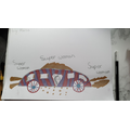 Lily's Car.jpeg